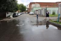 """""""Фонтан"""" возле ЦРД, Фото: 6"""
