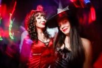 Хэллоуин-2014 в Премьере, Фото: 9