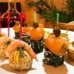 Новогодний корпоратив: выбираем ресторан , Фото: 30