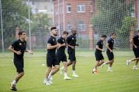 """Открытая тренировка """"Арсенала"""" 20 июля, Фото: 37"""