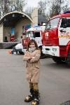 Тульские спасатели отметили праздник, Фото: 102