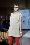 Всероссийский фестиваль моды и красоты Fashion style-2014, Фото: 91