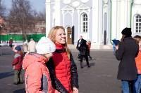 Масленица в кремле. 22.02.2015, Фото: 97