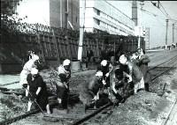 История тульского трамвая, Фото: 15