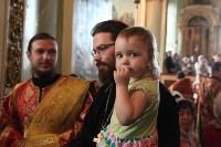 Прибытие мощей Святого князя Владимира, Фото: 67