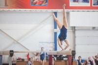 Первенство ЦФО по спортивной гимнастике, Фото: 49