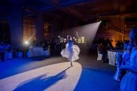 Свадьба в La Couronne: много места и всегда хорошая погода!, Фото: 7