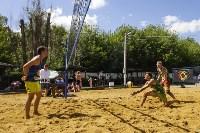 VI международного турнир по пляжному волейболу TULA OPEN, Фото: 123