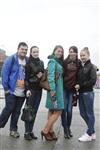 Тульских первокурсников посвятили в студенты, Фото: 5