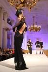 Всероссийский конкурс дизайнеров Fashion style, Фото: 177