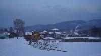 Мотороллер «Алексей Геннадьевич» из Тулы установил рекорд скорости на «Байкальской миле», Фото: 9