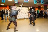 Премьера «Игры престолов» в Туле, Фото: 81
