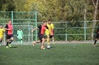 Групповой этап Кубка Слободы-2015, Фото: 477