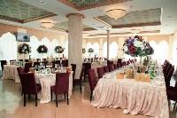 Выбираем место для проведения свадьбы, Фото: 23