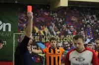 ТГФФ. Чемпионат Тулы по мини-футболу. 19-й тур., Фото: 43