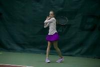 Теннисный турнир Samovar Cup, Фото: 14