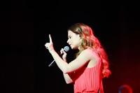 Концерт Юлии Савичевой в Туле, Фото: 7