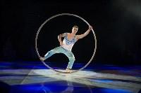 Тульский цирк, Фото: 80