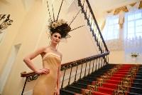 В Туле прошёл Всероссийский фестиваль моды и красоты Fashion Style, Фото: 124