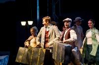 Балет «Титаник» дал старт проекту «Кремлевские сезоны» в Туле, Фото: 59