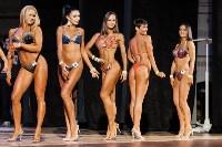 Чемпионат по бодибилдингу и бодифитнесу «Мистер и Мисс Тула - 2015», Фото: 258