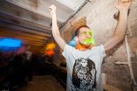 Вечеринка «In the name of rave» в Ликёрке лофт, Фото: 88