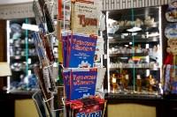 «Тульские пряники» – магазин об истории Тулы, Фото: 63