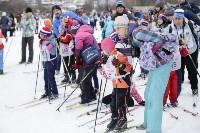Лыжная России-2019, Фото: 12