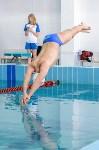 Открытое первенство Тулы по плаванию в категории «Мастерс», Фото: 61