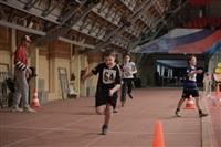 Первенство Тульской области по легкой атлетике. 5 февраля 2014, Фото: 14