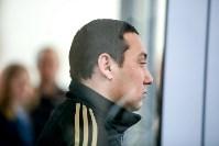 В Туле начинается суд по делу косогорского убийцы, Фото: 28