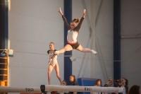 Первенство ЦФО по спортивной гимнастике, Фото: 99