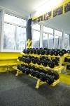 Сколько стоят занятия в тульских фитнес-клубах, Фото: 2