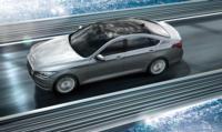 В Туле представили новый Hyundai Genesis, Фото: 13