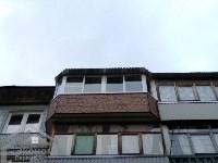 Ремонтируем квартиру с нуля, Фото: 21