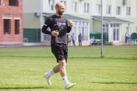 """Тренировка """"Арсенала"""" перед матчем с """"Ахматом"""", Фото: 42"""