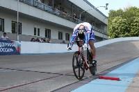 Международные соревнования по велоспорту «Большой приз Тулы-2015», Фото: 33