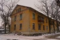 Канал «Русские тайны» снял фильм про город Ефремов, Фото: 1