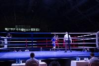 В Туле прошли финальные бои Всероссийского турнира по боксу, Фото: 40