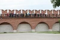 465-я годовщина обороны кремля и день иконы Николы Тульского, Фото: 8