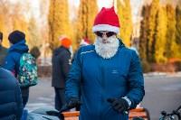 Забег Дедов Морозов, Фото: 51
