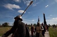 637-я годовщина Куликовской битвы, Фото: 176