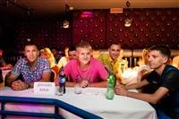 Церемония награждения любительских команд Тульской городской федерацией футбола, Фото: 19