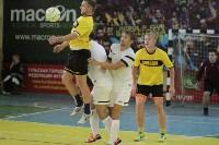 Старт III-го чемпионата Тулы по мини-футболу, Фото: 19