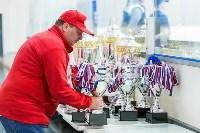 Новомосковская «Виктория» - победитель «Кубка ЕвроХим», Фото: 33