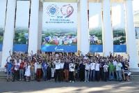 Чемпионат воздухоплавателей в Великих Луках., Фото: 7