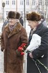 Открытие памятника Василию Жуковскому в Туле, Фото: 4
