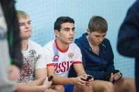 Финальные бои турнир имени Жабарова, Фото: 78