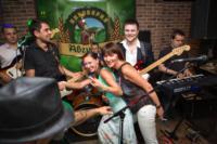 17 июля в Туле открылся ресторан-пивоварня «Августин»., Фото: 60