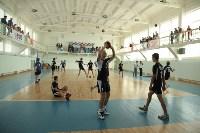 Открытие волейбольного зала в Туле на улице Жуковского, Фото: 27